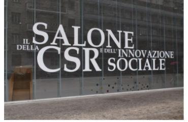 CSR 2018